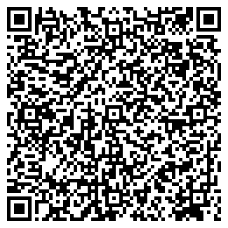 QR-код с контактной информацией организации НАТАДЕНТ