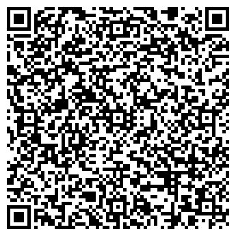 QR-код с контактной информацией организации СЕРГИЕВСКАЯ ЦЕРКОВЬ