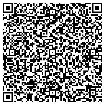 QR-код с контактной информацией организации И.П. Юрковец Ю.Э.