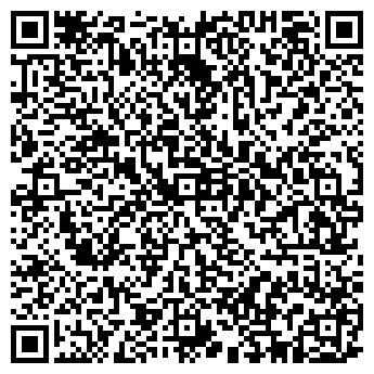 QR-код с контактной информацией организации ОРКЕНИЕТ ТОО