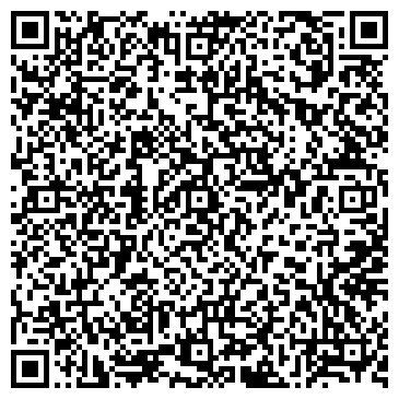 QR-код с контактной информацией организации ПК КОЛОС, СЕЛЬСКОХОЗЯЙСТВЕННЫЙ