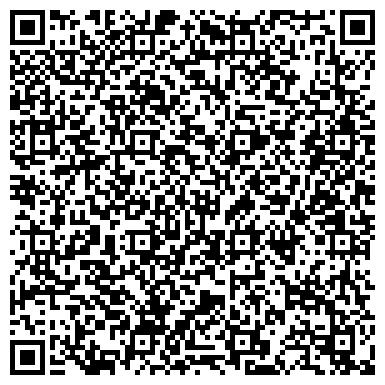 QR-код с контактной информацией организации ТИВРОВСКИЙ РАЙАВТОДОР, ФИЛИАЛ ДЧП ВИННИЦКИЙ ОБЛАВТОДОР
