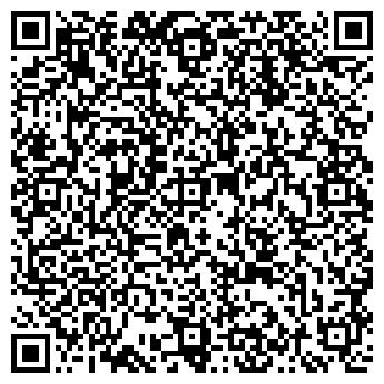 QR-код с контактной информацией организации ЧЕРЕМОШАНСКОЕ