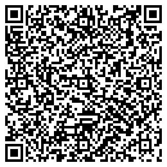 QR-код с контактной информацией организации ЧП РЕАЛ-Ю, ПТФ