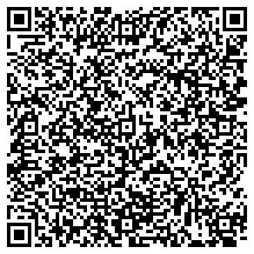 """QR-код с контактной информацией организации ООО """"Балаклейское ХПП"""""""