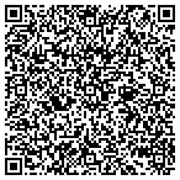 QR-код с контактной информацией организации ПК ГНИВАНЬ, СЕЛЬСКОХОЗЯЙСТВЕННЫЙ