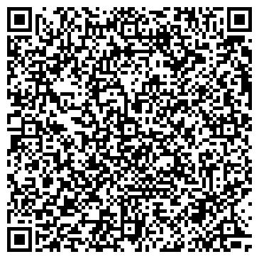 QR-код с контактной информацией организации ГНИВАНСКОЕ ПРОФТЕХУЧИЛИЩЕ N12
