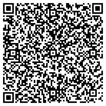 QR-код с контактной информацией организации Епифанов,ИП