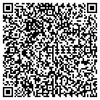 QR-код с контактной информацией организации ДИК-Пром, ТОО