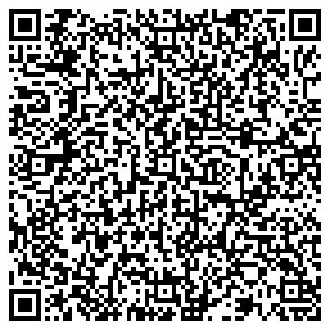 QR-код с контактной информацией организации Юж.Каз.Стек, ТОО
