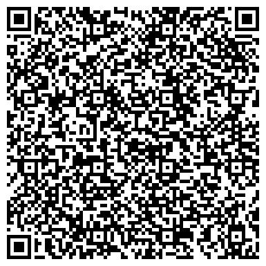 QR-код с контактной информацией организации СК Пилон, Компания