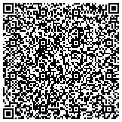 QR-код с контактной информацией организации Sapa Invest Plus (Сапа Инвест Плюс), ТОО