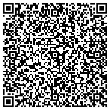 QR-код с контактной информацией организации ZESA-Astana (Зеса-Астана), ТОО