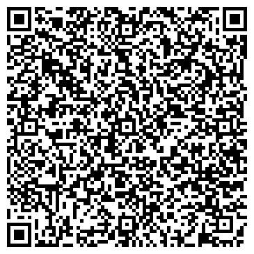 QR-код с контактной информацией организации Спецпром KZ Филиал,ТОО
