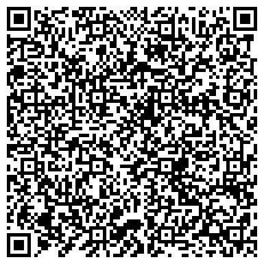 QR-код с контактной информацией организации Aureus Trade (Ауреус Трэйд), ТОО