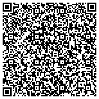 QR-код с контактной информацией организации Солнечный город, ТОО