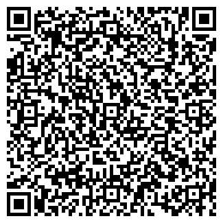 QR-код с контактной информацией организации Акпан-Л,ТОО