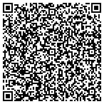 QR-код с контактной информацией организации Татарка ltd (Татарка ЛТД), ТОО