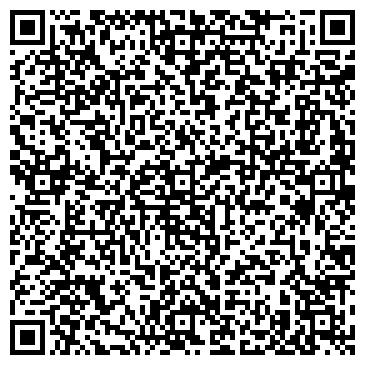 QR-код с контактной информацией организации Titan company (Компания Титан),ИП