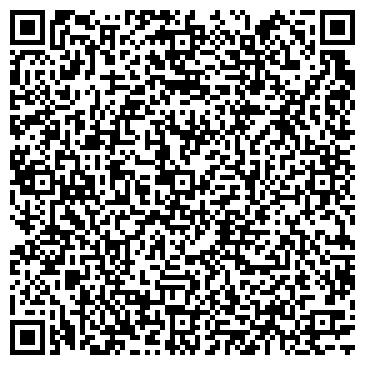 QR-код с контактной информацией организации Fotokerama (Фотокерама), ТОО