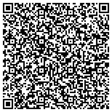 QR-код с контактной информацией организации AKS stroy(АКС строй), ТОО