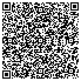QR-код с контактной информацией организации Megatorg.kz, ТОО