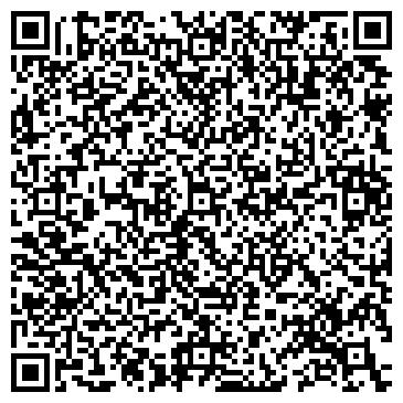 QR-код с контактной информацией организации АЛСИ ГРУПП , ТОО