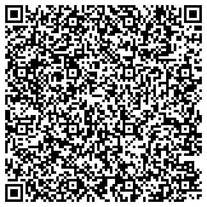 QR-код с контактной информацией организации Кунь-Лунь, Совместное Казахстанско-Китайское предприятие, ТОО торговая компания