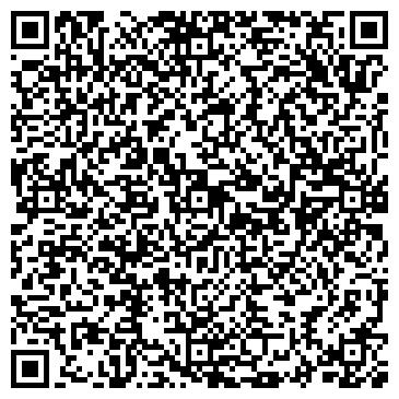 QR-код с контактной информацией организации Бекарыс, ТОО