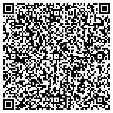 QR-код с контактной информацией организации СВ ПОВОЛЖСКОЕ КОМБИКОРМОВЫЙ КОМПЛЕКС ФИЛИАЛ, ЗАО