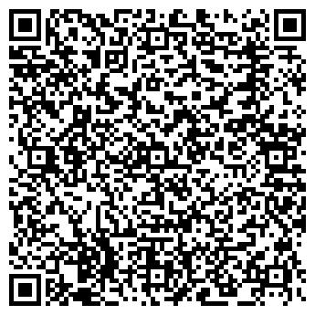 QR-код с контактной информацией организации Resser, Компания