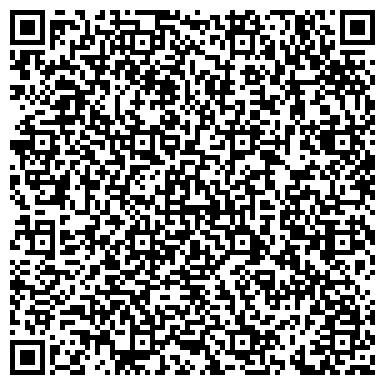 QR-код с контактной информацией организации Компания Белара-Пласт, ТОО