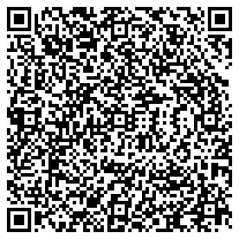 QR-код с контактной информацией организации Досмуратов, ИП