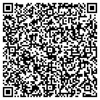 QR-код с контактной информацией организации Идея Декора, ТОО