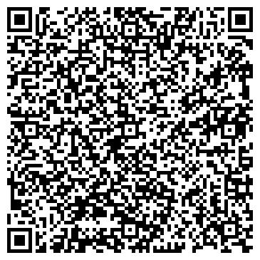 QR-код с контактной информацией организации Домстрой-Юг, ТОО