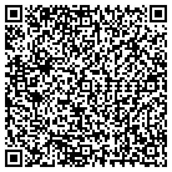 QR-код с контактной информацией организации S-КАТ, ИП