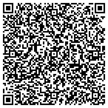 QR-код с контактной информацией организации Григорьев, ИП