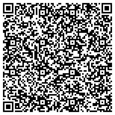 QR-код с контактной информацией организации Окна Гигант, ТОО