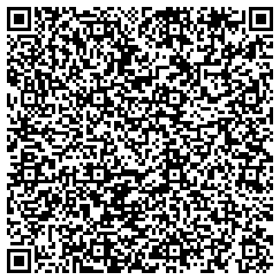 QR-код с контактной информацией организации KazBuildPartner (КазБилдПартнер), ТОО