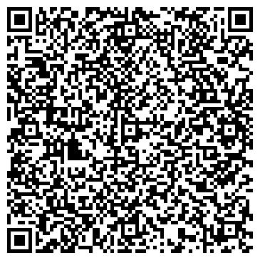 QR-код с контактной информацией организации Диана-Алматы-Казахстан, ТОО Филиал