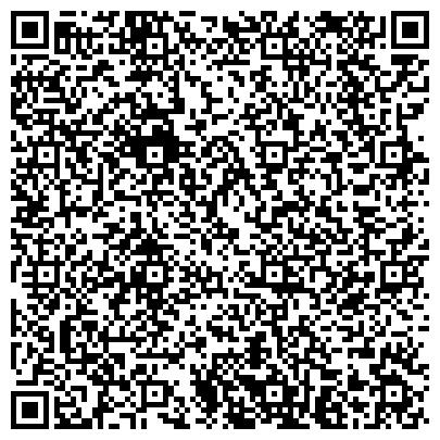 QR-код с контактной информацией организации STC Trade Company (СТС Трейд Компани), ТОО