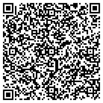 QR-код с контактной информацией организации Зам-ок (Zam-ok), АО