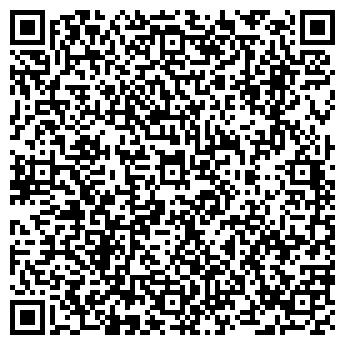 QR-код с контактной информацией организации Своими руками, ИП