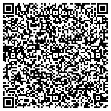QR-код с контактной информацией организации Ворфоломеева Е. А., ИП
