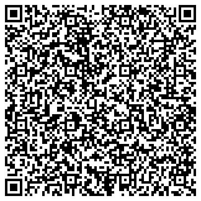 QR-код с контактной информацией организации Шумячкин, ИП