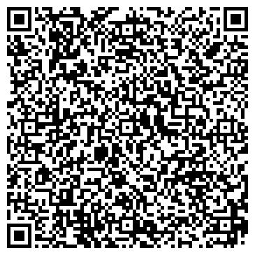 QR-код с контактной информацией организации Step by Step Co (Степ бай Степ Ко), ТОО