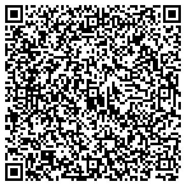 QR-код с контактной информацией организации Газнефтепром KZ, ТОО