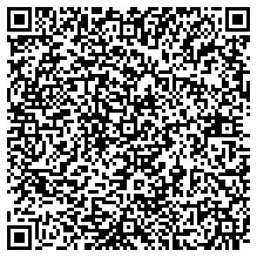 QR-код с контактной информацией организации Дуюнова, ИП