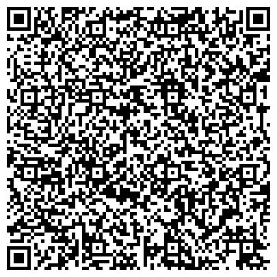 QR-код с контактной информацией организации ТОО СтройПом