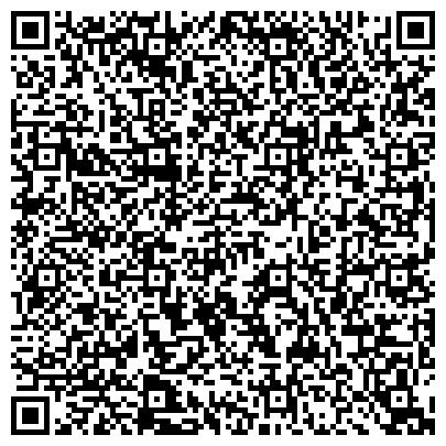 QR-код с контактной информацией организации Etalon Holding (Эталон Холдинг) Филиал в г. Караганде, ТОО